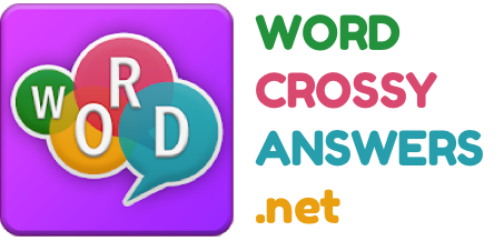 Word Crossy Daily Challenge Answers - WordCrossyAnswers net